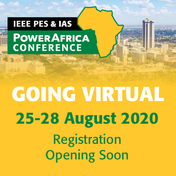 Power Africa Conference 2020